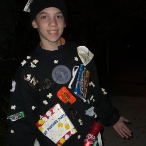 Image: teen.allwomenstalk.com