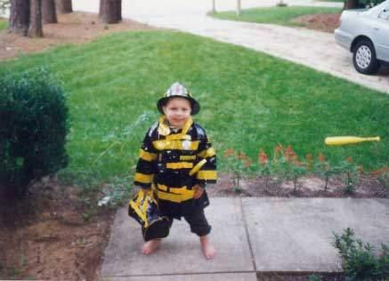 kids-fireman-costume