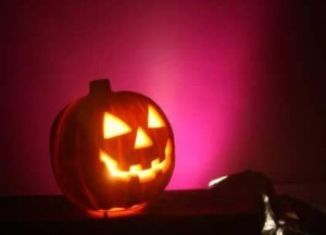 fog-pumpkin1