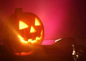 fog-pumpkin2