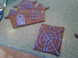 gingerbread-decorations