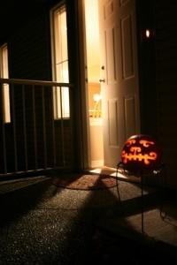 halloween_pumpkin01