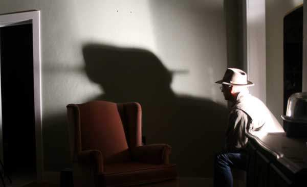 lighting-shadow-hat
