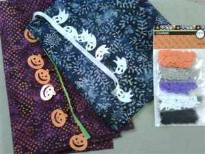 trick_or_treat_bag_supplies
