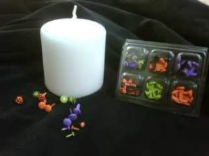 decorative-candle1