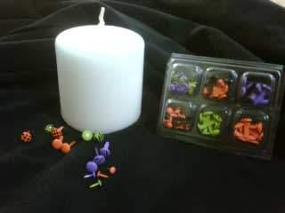 decorative-candle1
