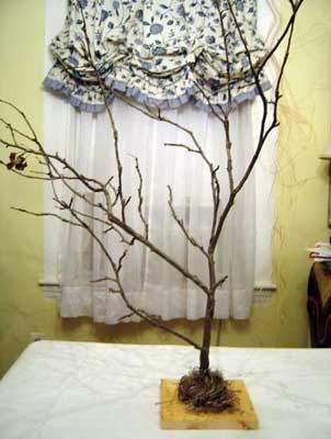 halloween-tree02