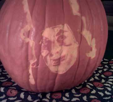 pumpkin-carving-finished
