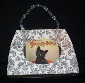 purse-complete