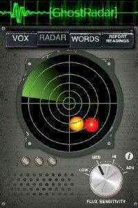 ghost-radar