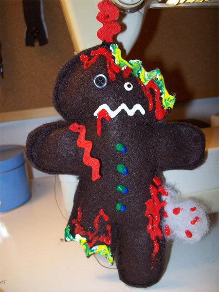 gingerbread-zombie-10