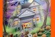 Party Halloween ebook