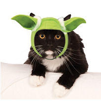 Yoda Ears (Party City