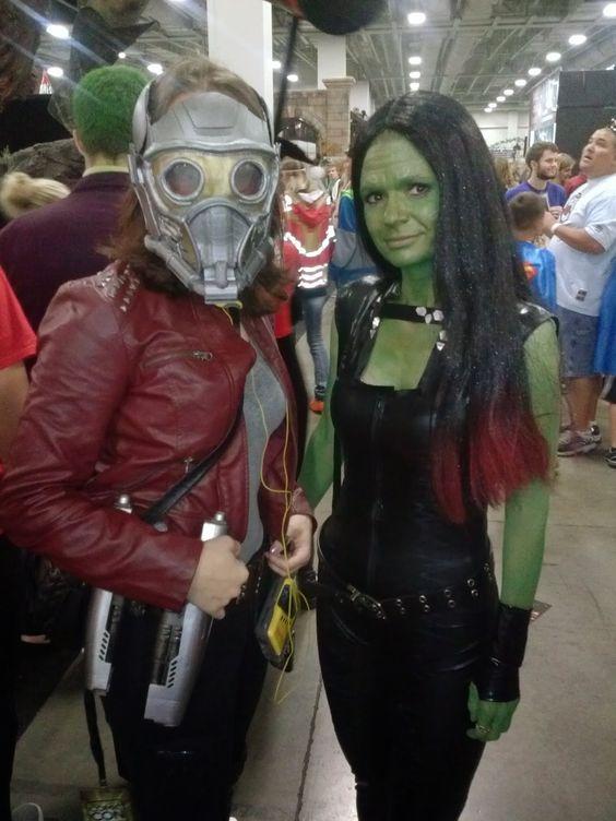 2017 S Best Movie Couple Costumes Halloween Alliance