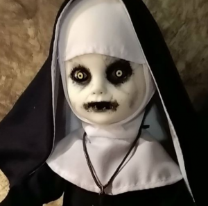 Scary Baby Girl Halloween Costumes.The Monster Reborn Doll Trend Is So Big It S Scary Halloween Alliance