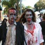 zombie clothes